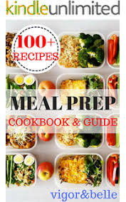 meal prep beginner u0027s guide to 60 quick and simple low carb weight