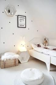 deco chambre enfant design deco design chambre bebe idee deco chambre bebe design deco design