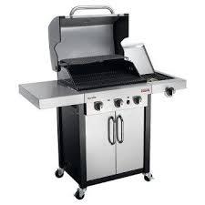 balkon grill gas 72 besten barbecues accessories bilder auf grillen