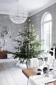 Wohnzimmer Ideen Landhausstil 15 Moderne Deko Furchterregend Weihnachtsdeko Landhausstil Ideen