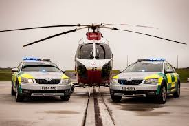 our helicopters cornwall air ambulance