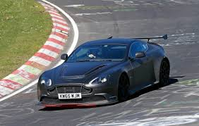 aston martin truck interior aston martin v8 vantage prices reviews and new model information