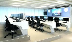 Ergonomic Office Desk Setup Desk Cool Best Pc Desk Setup With 1000 Images About Gaming