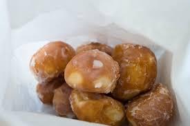 country style donuts williamsburg u2013 rva shameless eats me