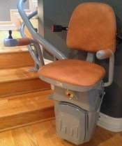 stair lifts for home business stair lifts accessnsm