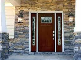 Plain Exterior Doors Front Home Doors Home Depot Exterior Door Front Door At Home Depot