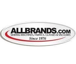 Coupon Code Faucet Direct Allbrands Com Coupons Save W 2017 Coupon U0026 Promotional Codes