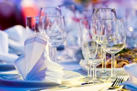 tableware rentals china rentals flatware rentals glassware