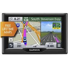 Hunting Gps Maps Handheld Gps Units Walmart Com
