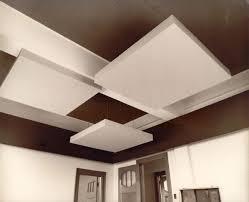 modern gypsum ceiling designs 2014 gypsum 9151screen jpg catches