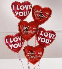 balloons for men for men raleigh florist s