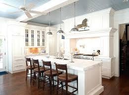 white dove kitchen cabinets benjamin moore white dove kitchen cabinets transitional ideas