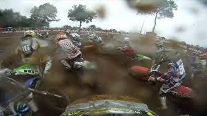 ama motocross lucas oil gopro hd southwick lucas oil ama motocross 2011 youtube