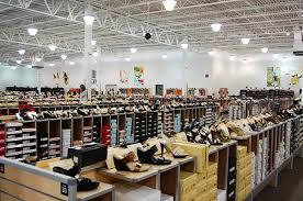 designer shoe outlet dsw designer shoe warehouse mycity