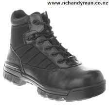 s sports boots nz work boots cheap high quality designer shoes for s s