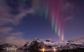 best time to cruise alaska northern lights how to propose underneath the northern lights travel leisure