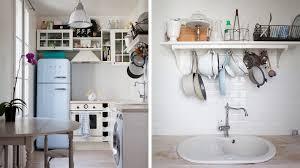 cuisine frigo ikea cuisine refrigerateur photos de design d intérieur et