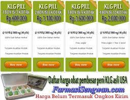 082227786321 agen klg pills obat pembesar pemanjang alat vital