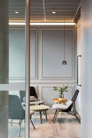 best 25 commercial office design ideas on pinterest open office