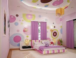 Girls Bedroom Color Schemes Bedroom Dazzling Home Purple Bedroom Colour Schemes Seasons Then