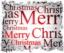 different christmas elements vector background graphics 02