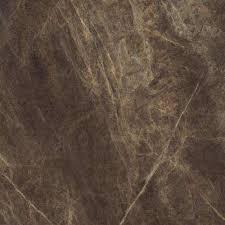 Formica Laminate Flooring Formica Brown Laminate Sheets Countertops The Home Depot