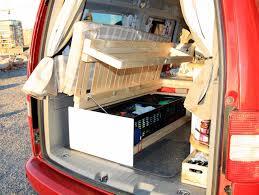 volkswagen 2017 campervan vw caddy maxi camper van my vw caddy maxi camper van conversion