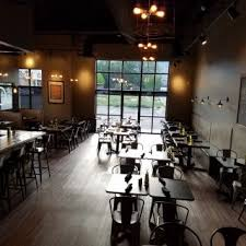 94 restaurants near thanksgiving point opentable