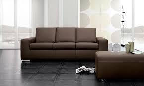 divani b divani