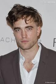 nouvelle coupe de cheveux homme nouvelle coupe de cheveux pour homme coupe cheveux homme 2016