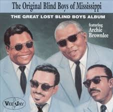 the five blind boys of mississippi song lyrics by albums metrolyrics