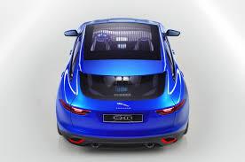 2018 jaguar e pace new design