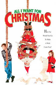 best 25 holiday movies ideas on pinterest best christmas movies