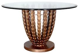 table base for round table interesting decoration round dining table base innovation round