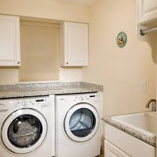 small laundry room cabinet ideas small laundry room cabinets planinar info