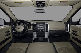2012 dodge ram interior what is this dodgetalk dodge car forums dodge truck forums