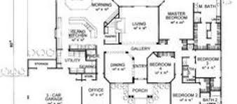 leed home plans leed house plans home decorating interior design bath