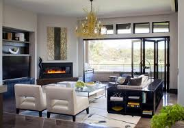 Interior Designers Denver by Living Room Decorating And Designs By Ashley Campbell Interior