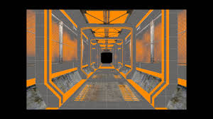 Fast Mapping Half Life 2 In Game Fast Mapping Youtube