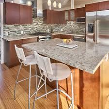 Artistic Kitchen Designs by Los Altos Builders Artistic Kitchen Design Mountain View Ca
