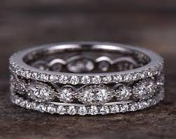 wedding supplies near me wedding jewelry etsy