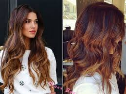 tiger eye hair color 2016 health u0026 beauty pinterest hair