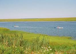 Nauset Marsh Cape Cod - nauset marsh in eastham is classic cape cod kayaking located as