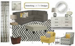 epic living room candidate in interior home trend ideas with