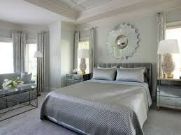Grey Color Walls Blue Grey Color Eye Percentages Living Room Walls And Bedroom