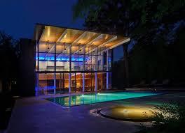 hocker design house in the garden hocker design