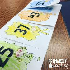 addition u0026 subtraction with regrouping ideas u0026 activities