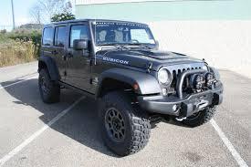maroon jeep wrangler 4 door new 2018 jeep wrangler jk unlimited rubicon aev jk350 sport