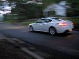 2010 hyundai genesis coupe 3 8 review test drive the all 2010 hyundai genesis coupe 3 8 700