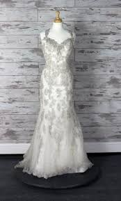 justin alexander wedding dresses for sale preowned wedding dresses